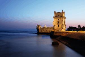 Meer und Musik_LissabonEGK0110_digi_mau_009