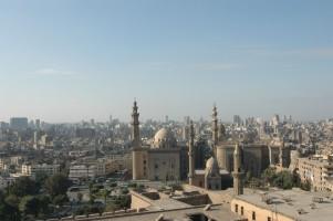ägypten_1