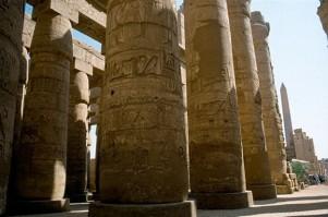 ägypten_10