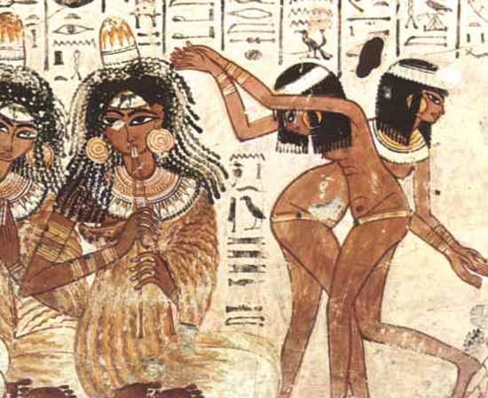 ägypten_12