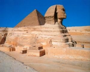 ägypten_4
