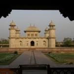 Indien_Rajasthan 015