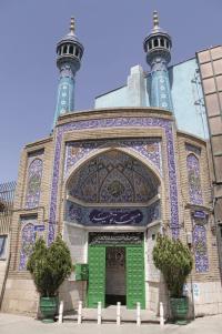 Iran-ISS_5146_13671