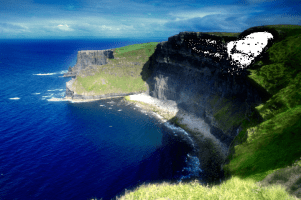 Irland_Cliffs_of_Moher,_Clare_Copy right holder AtomicPuppy