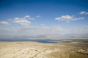 Israel_shutterstock_50103643