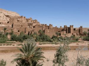 Marocco 069