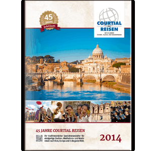 News_CourtialReisen-Katalog2014
