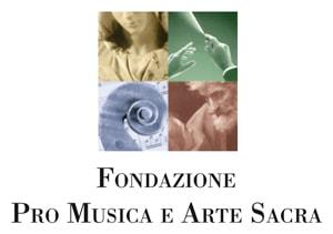 LogoFondazione-300px