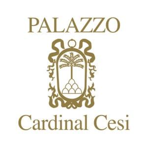 Palazzo-CardinalCesi-gold