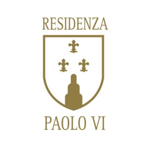 Residenza-PaoloVI-gold