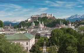 Salzburg_Website