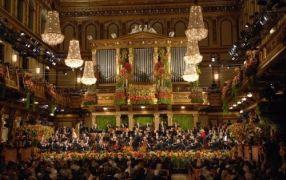 Wiener Philharmoniker_Website
