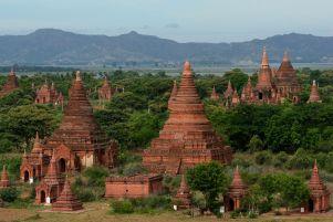 1280px-Bagan01