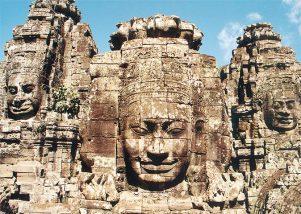 Bayon_Angkor_frontal