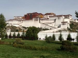 Tibet 1_Dr. Krammer