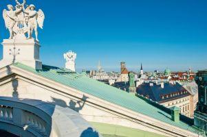 Wien website