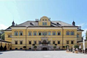 Fassade_Schloss_Hellbrunn