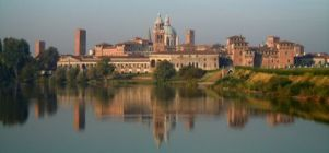 Mantova_-_Profilo_di_Mantova_klein
