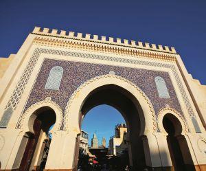 Marokko-03C65902
