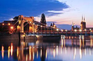 Breslau_Kaiserbrücke_Wiki