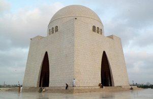 Datierung in pakistan islamabad
